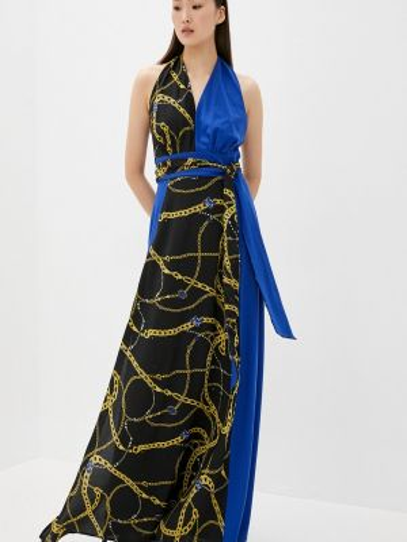 Вечернее платье Silvian Heach