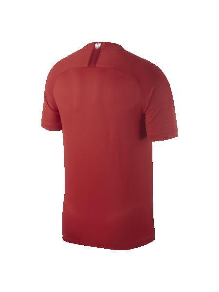 Koszula polskie Nike