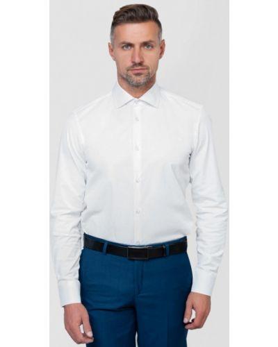 Рубашка - белая Arber