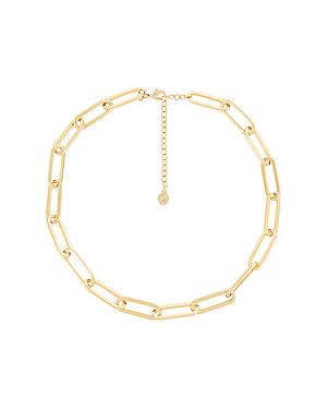 Ожерелье Baublebar