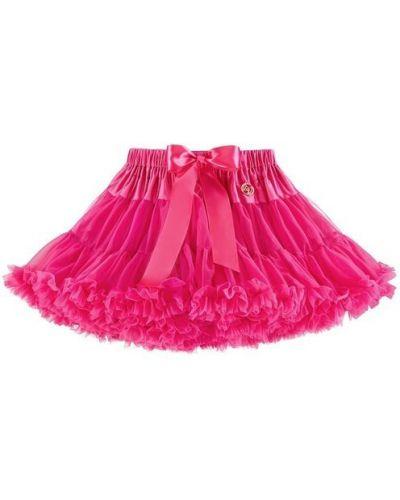 Spódnica - różowa Lavashka