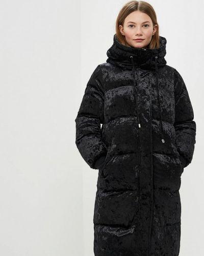 Зимняя куртка осенняя утепленная On Parle De Vous
