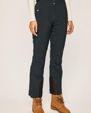 Spodnie Killtec