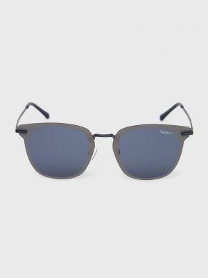 Солнцезащитные очки Pepe Jeans