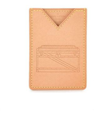 Папка Louis Vuitton