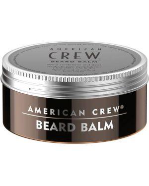 Бальзам для бороды American Crew