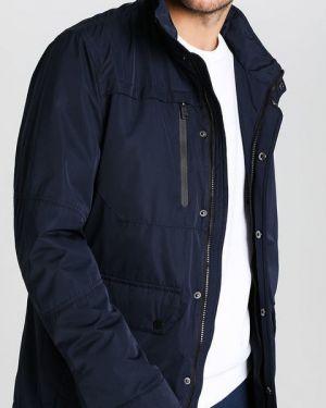 Куртка на молнии с подкладкой Ostin