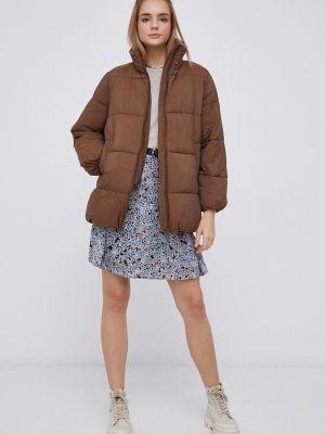 Куртка короткая Y.a.s