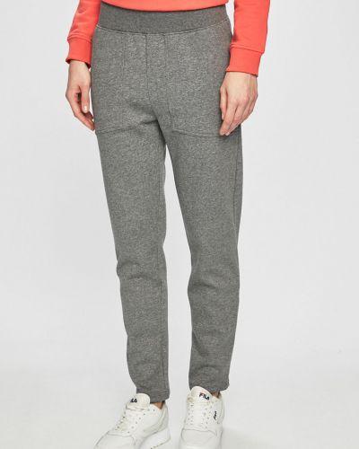 Спортивные брюки трикотажные с карманами Under Armour