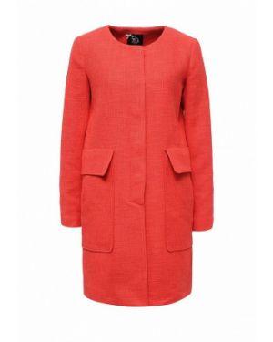 Пальто демисезонное весеннее Sinequanone