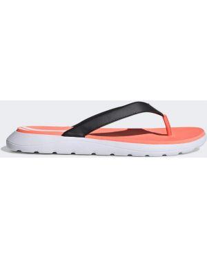 Сланцы пляжные для бассейна Adidas
