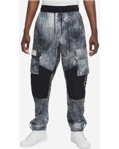 Брюки карго с карманами Jordan