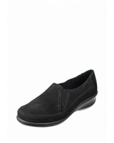 Ботинки осенние низкие Inblu