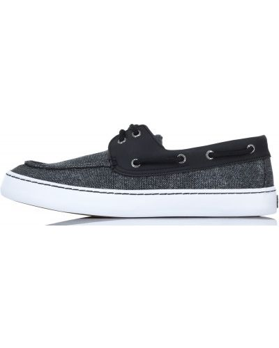 Полуботинки на шнуровке Sperry Top-sider