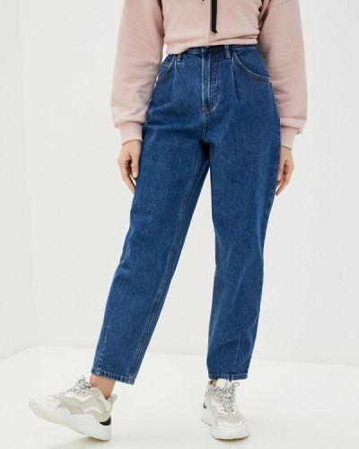 Синие джинсы Miss Sixty