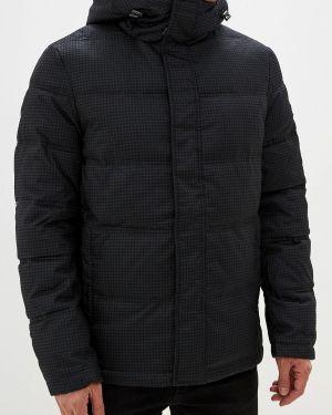 Зимняя куртка утепленная осенняя Ostin
