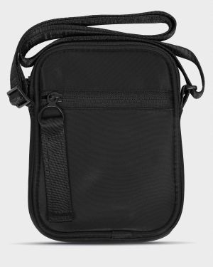 Поясная сумка Skechers