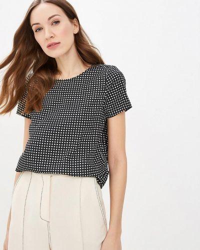 Блузка с коротким рукавом Vero Moda