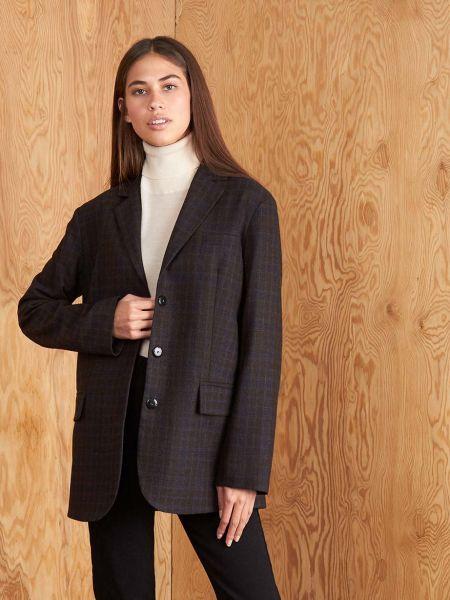 Классический пиджак 12storeez