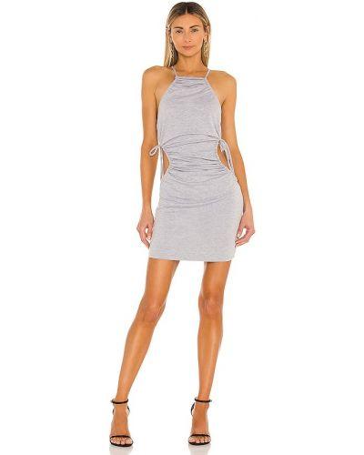 Sukienka mini Nbd