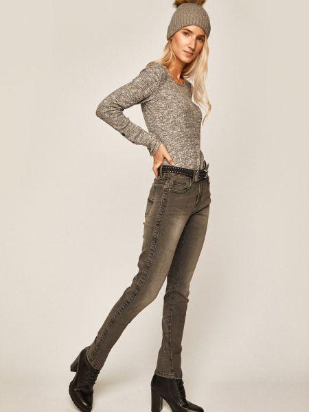 Базовые джинсы Medicine