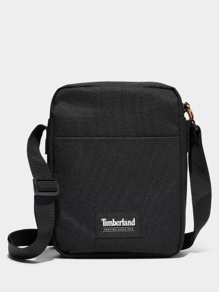Повседневная сумка Timberland