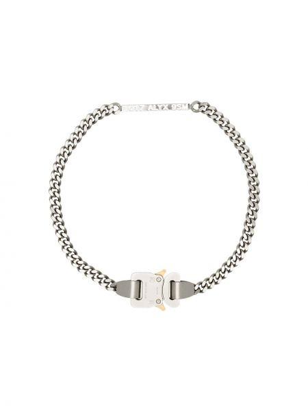 Ожерелье 1017 Alyx 9sm