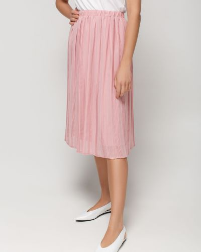 Повседневная юбка Must Have