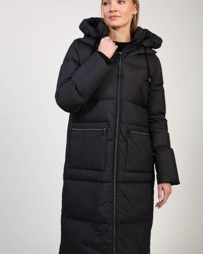 Пальто из полиэстера Beaumont
