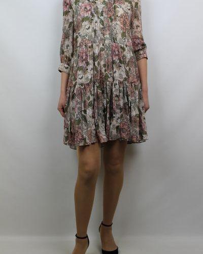 Платье Espiga