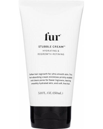 Krem do włosów skórzany z witaminami Fur