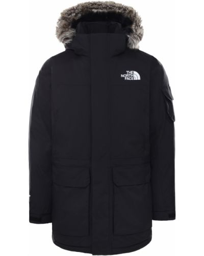 Спортивная куртка The North Face