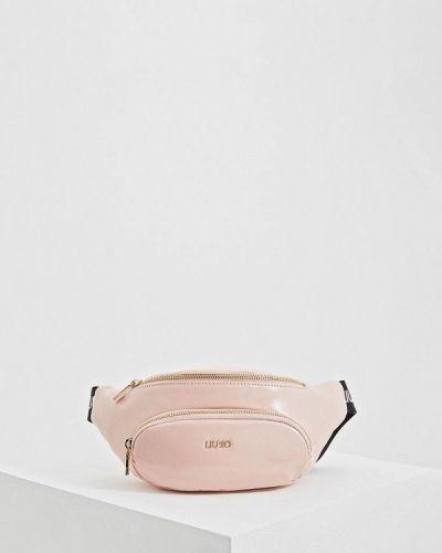 Женские сумки Liu Jo (Лиу Джо) - купить в интернет-магазине - Shopsy 3509c6b3098a7