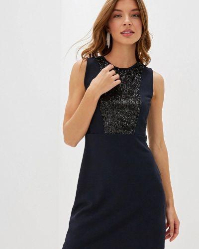 Вечернее платье осеннее итальянский Perfect J
