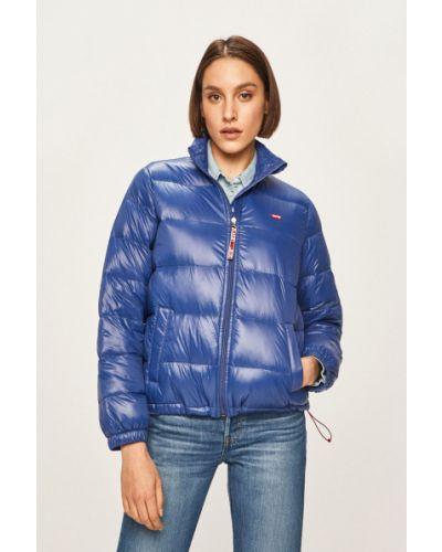 Куртка с капюшоном укороченная облегченная Levi's®