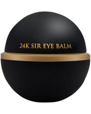 Бальзам для кожи вокруг глаз Orogold Cosmetics