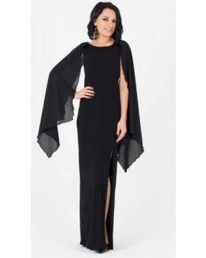 Платье на торжество платье-сарафан Ajour