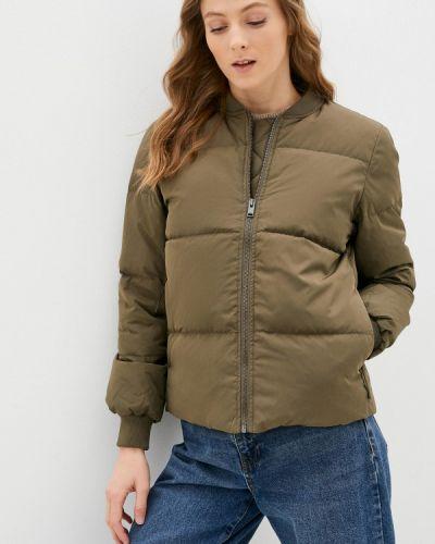 Куртка - хаки Selected Femme