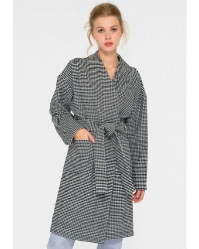 Пальто Shtoyko