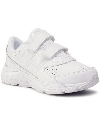Sneakersy, biały New Balance