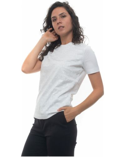 T-shirt Escada