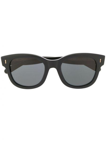Okulary przeciwsłoneczne dla wzroku oko kota Mulberry