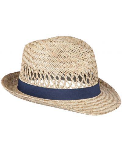 Beżowa czapka Mountain Warehouse