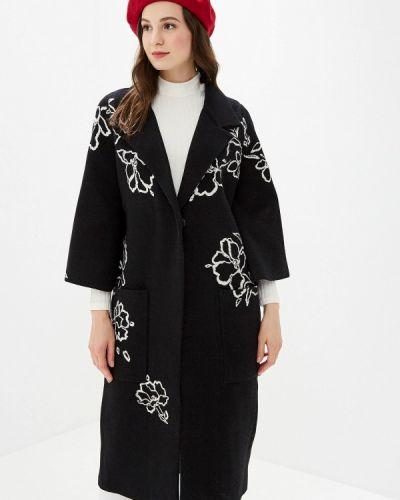 Пальто демисезонное пальто Zarina