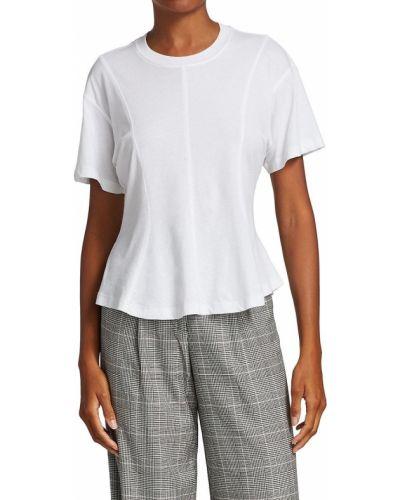 Czarna koszulka krótki rękaw Atm Anthony Thomas Melillo