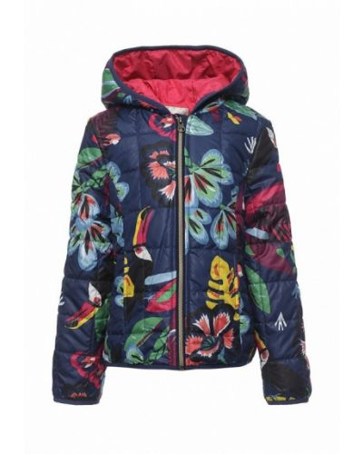 Куртка весенняя теплая Catimini