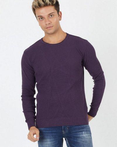 Джемпер - фиолетовый Figo