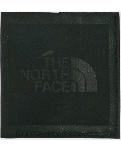 Кошелек черный The North Face