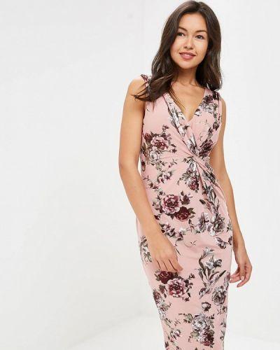 Вечернее платье осеннее итальянский Rinascimento