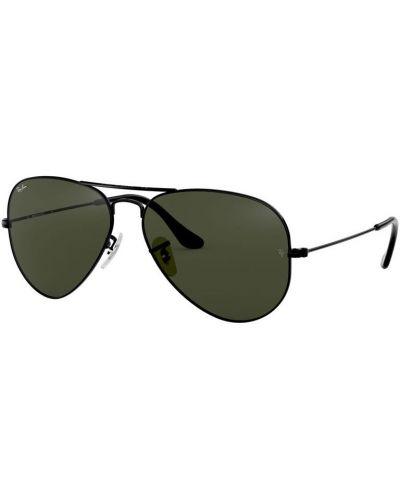 Солнцезащитные очки зеленый Ray-ban